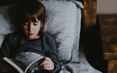 childrens books stock 400x250 - Blog