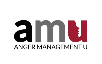 Anger Management U: The Trusted Anger Management Resource for Helping Professionals