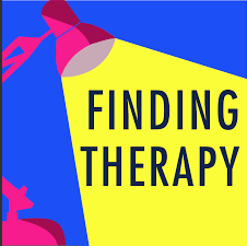 findingTherapyFeature - Home